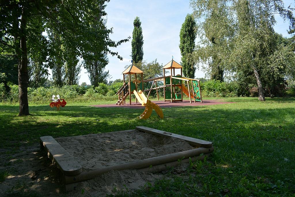 DSC_7653