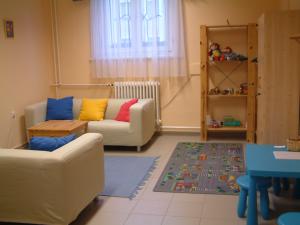 kulonlegesszoba